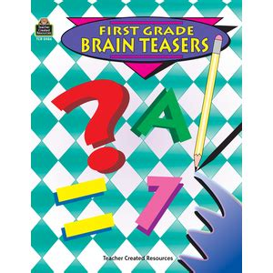 Critical Thinking Worksheets 1st Grade - Critical Thinking